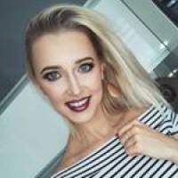 Joanna_majj