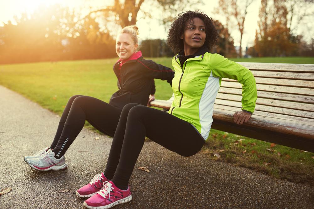10 powodów, dla których warto ćwiczyć o poranku!