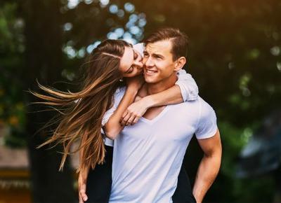 5 sposobów na zdobycie jego serca (działają za każdym razem!)