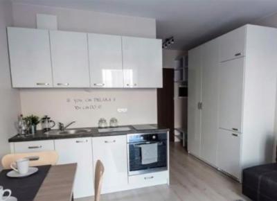 Czym się różnią polskie mieszkania od ukraińskich?