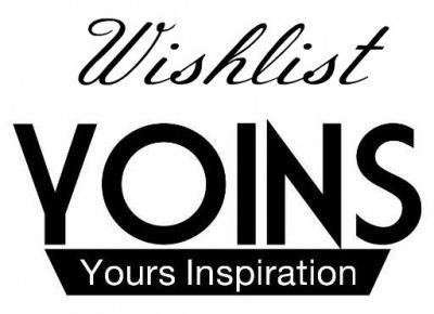 My life is Wonderful: Wishlista- Yoins.com