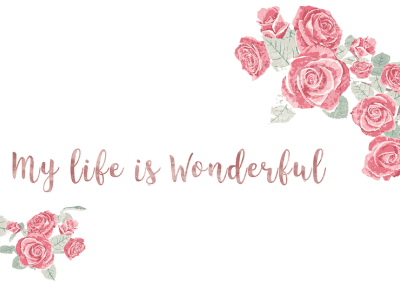 My life is Wonderful: ✼ BLOGMAS #1- Świąteczne piosenki TOP 8 ✼