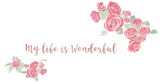 My life is Wonderful: ✼BLOGMAS #2- Zawaliłam... ✼