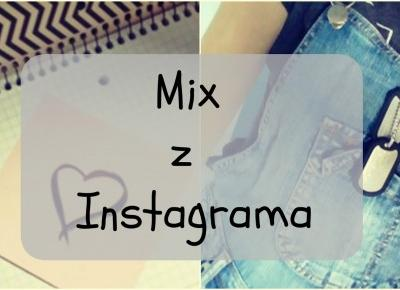 My life is Wonderful: Mix zdjęć z Instagrama