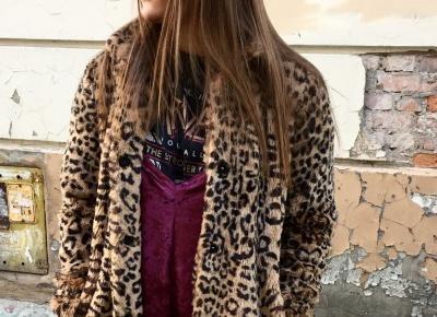 Velvet jumpsuit – Julia Charlotte