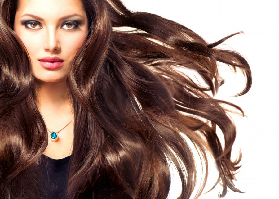 6 ciekawostek o włosach!