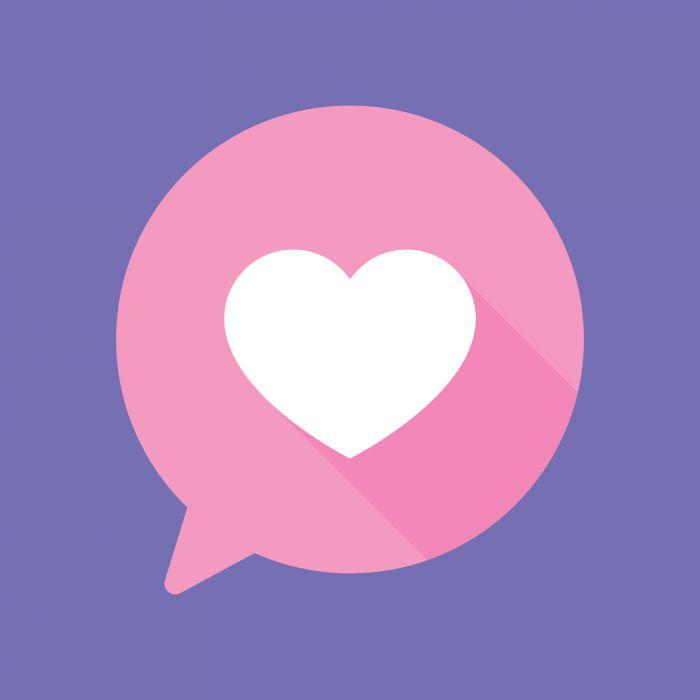 Najpopularniejsza aplikacja randkowa we Włoszech