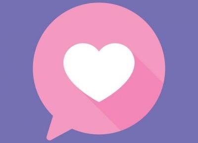 Najlepsze aplikacje randkowe. Tinder, Bumble, Skout i inne - Glamour.pl