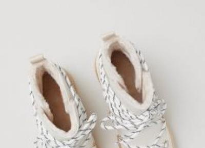 Sukienki na studniówkę 2019 - Elle.pl - trendy jesień zima 2018: modne fryzury, buty, manicure