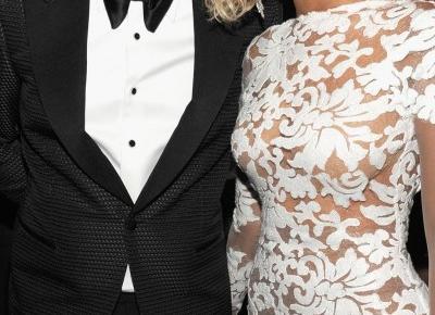 Beyoncé i Jay-Z zarobili ponad 250 mln dol. na wspólnych koncertach