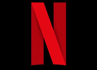 Co nowego na Netflix - lista nowości na listopad 2018. Pełna lista filmów i seriali