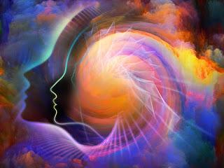 Budzenie umysłu - dzień po dniu: Zjednoczeni w jedności