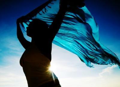 Budzenie umysłu - dzień po dniu: Jedność