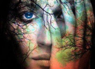 Budzenie umysłu - dzień po dniu: Czuć i rozumieć