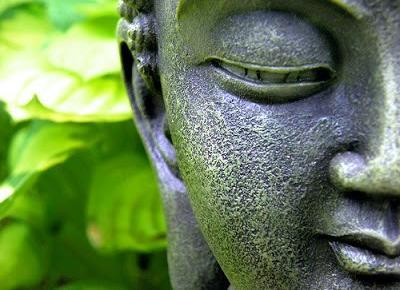 Budzenie umysłu - dzień po dniu: Gdy życie staje się medytacją