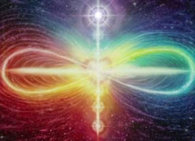 Budzenie umysłu - dzień po dniu: Dusza + umysł = jedność