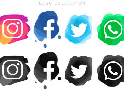 Czy jestem uzależniona od social mediów?