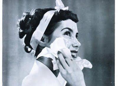 Czym kieruję się podczas wybierania kosmetykó