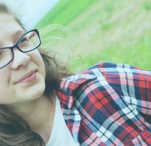 Karolina Mitoraj : Outfit Maj !   Podziękowania