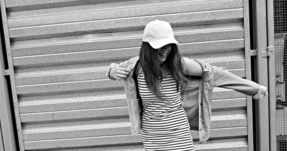 Karik Blog: TUMBLR GIRL MOIM ZDANIEM