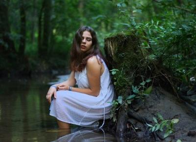 Karolina Jankowska: UMIERAMY