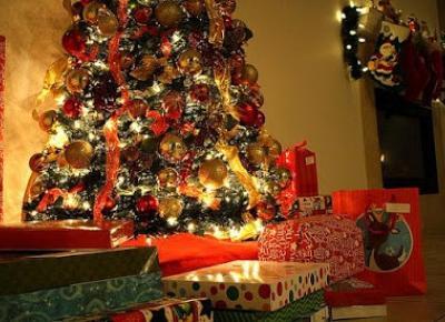 In My Other World: 8 Ciekawych pomysłów na prezent na Święta Bożego Narodzenia~! #1