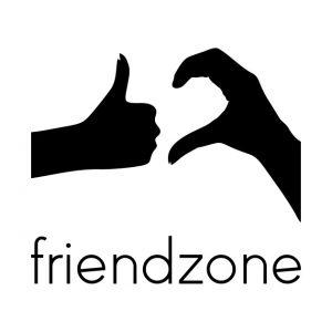 Jak wyjść z friendzone? Czy warto wyznać miłość przyjacielowi?