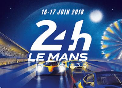 24 Hours of Le Mans - historia najsłynniejszego wyścigu na świecie