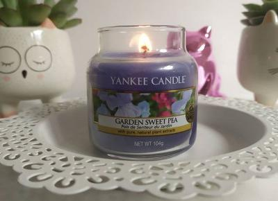 Candle 💜💜💜