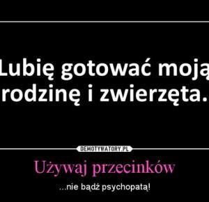 Kartka Strony: Język polski bardzo trudna...#3