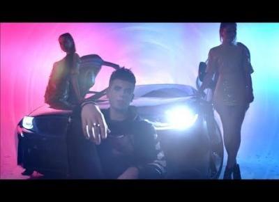SIKORSKI - WHOA (Official Video)