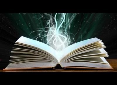 Top 5 najciekawszych książek