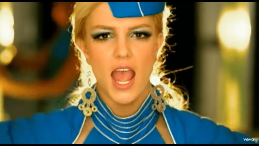 Britney Spears jest w szpitalu psychiatrycznym. Wbrew swojej woli