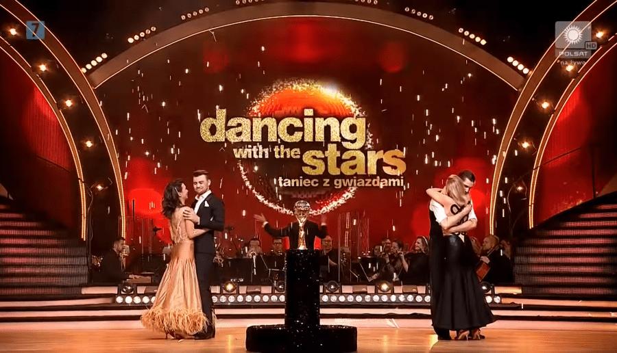 Kto wystąpi w kolejnej edycji Tańca z Gwiazdami? Pojawiły się pierwsze nazwiska