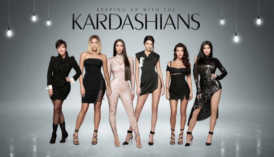 Jedna z Kardashianek odchodzi ze słynnego programu. Uda jej się odzyskać prywatność?