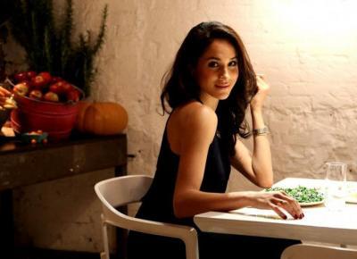 Meghan Markle wraca do dawnego życia. Ma wziąć udział w reality show