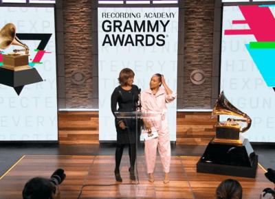 Ogłoszono nominacje do nagród Grammy '20. Kto ma szansę zgarnąć najwięcej statuetek?