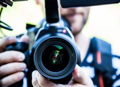 Filmy na YouTubie będą teraz krótsze? Zmiany w regulaminie