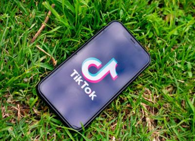 TikTok może zostać zakazany w USA. Chodzi o bezpieczeństwo użytkowników