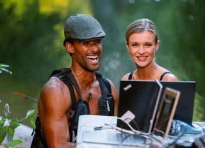 Jurorzy Top Model skomentowali aferę wokół Dominica. Nie zgadzają się z decyzją stacji?