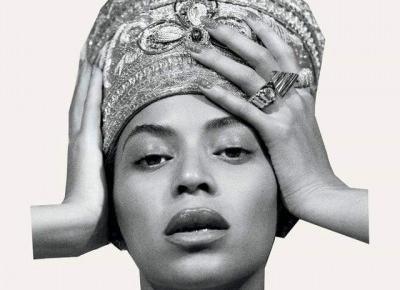Ten dzień należy do Beyoncé. Nowy film i album są już dostępne w sieci