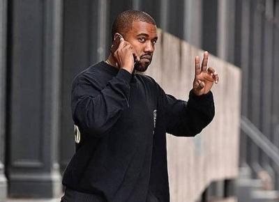 Marka Kanye Westa łączy się ze znaną sieciówką. Powstaną tańsze kolekcje odzieży