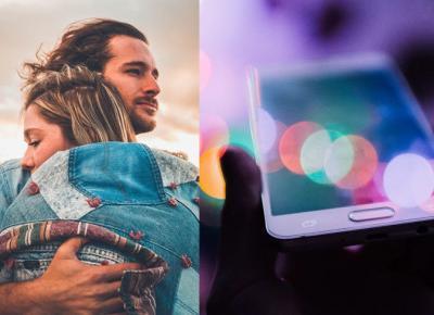 Facebook testuje aplikację, która pomoże parom w czasie izolacji