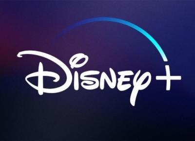 Już niebawem ruszy Disney Plus