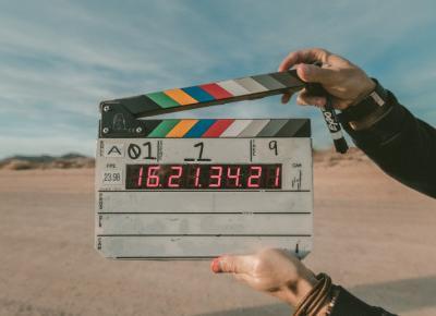 Plany filmowe wstrzymane. Jakie premiery znacząco się opóźnią?