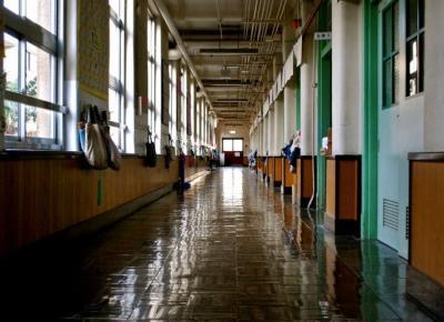 Zapadła decyzja o zamknięciu szkół. Dotyczy całego kraju