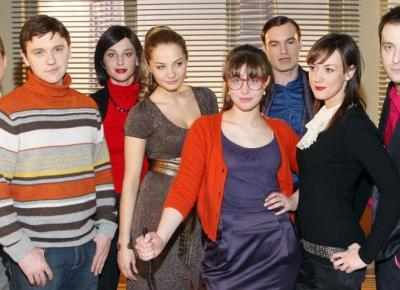 Po wielu latach do TVN powróci kultowy serial