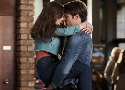 Czekacie na trzecią część The Kissing Booth? Netflix ma dla was dobrą wiadomość