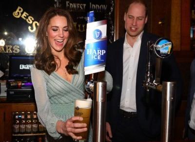 Czy to koniec małżeństwa Kate Middleton i księcia Williama?