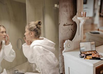 10 produktów kosmetycznych, których warto używać podczas kwarantanny